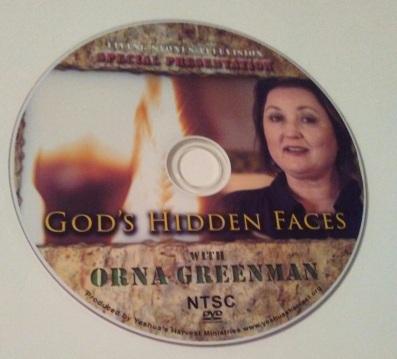 hidden-faces