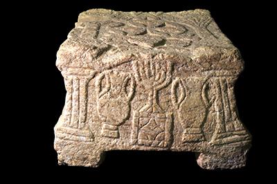 magdala-stone1