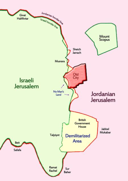 800px-Split_Jerusalem_map_English